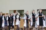 Olimpiada nationala de istorie @ Sibiu - Ziua 2 (102)